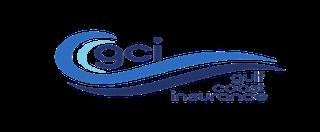 Insurance agents Lafayette la - Gciagency